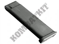 HFC Airsoft Gun Magazine HA117 HA119 spring 6mm BB ammo clip Multi Fit